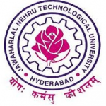 JNTU Grace Marks and Class Change Rule – Detailed Information