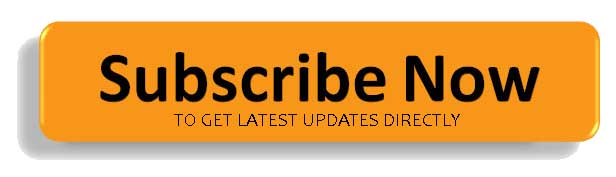 Subscribe To Get Latest Updates
